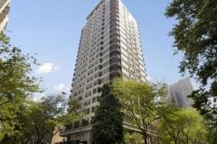 Warwick Condominiums 2